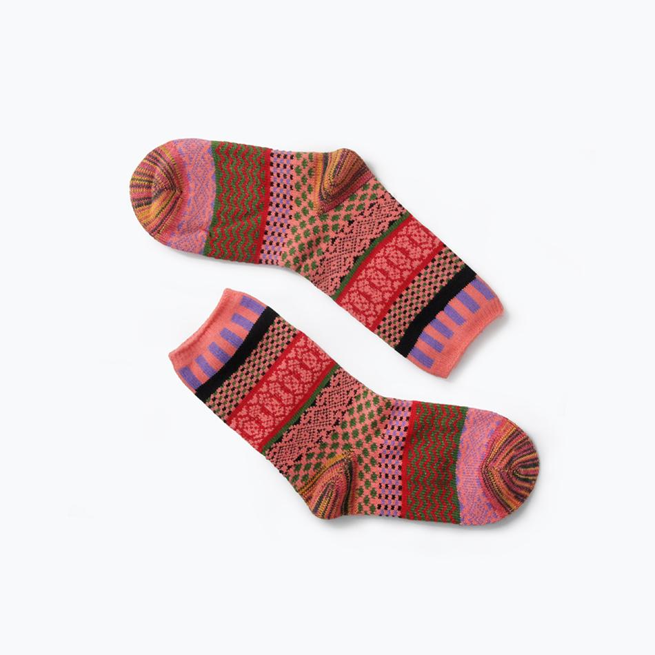 socks-gallery-0003