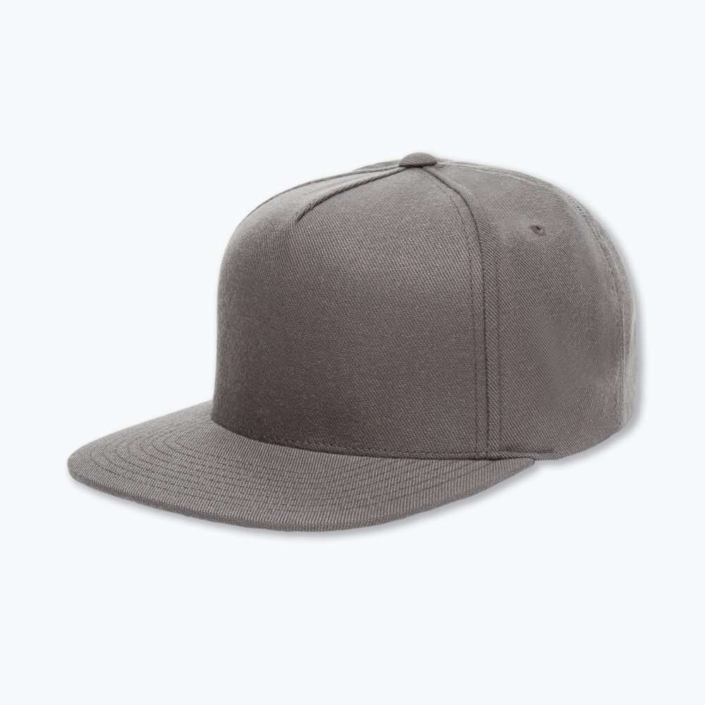 5089-Grey
