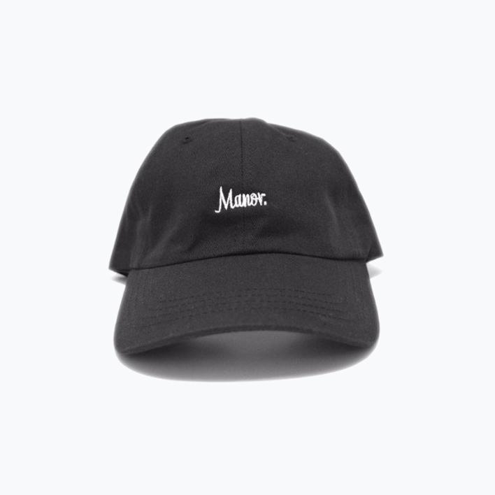 Manor-dad-1240x868