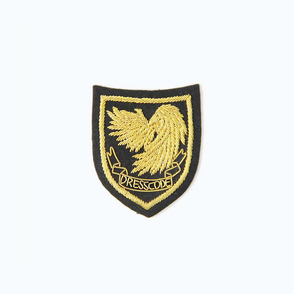 bullion-patches-gallery-0002