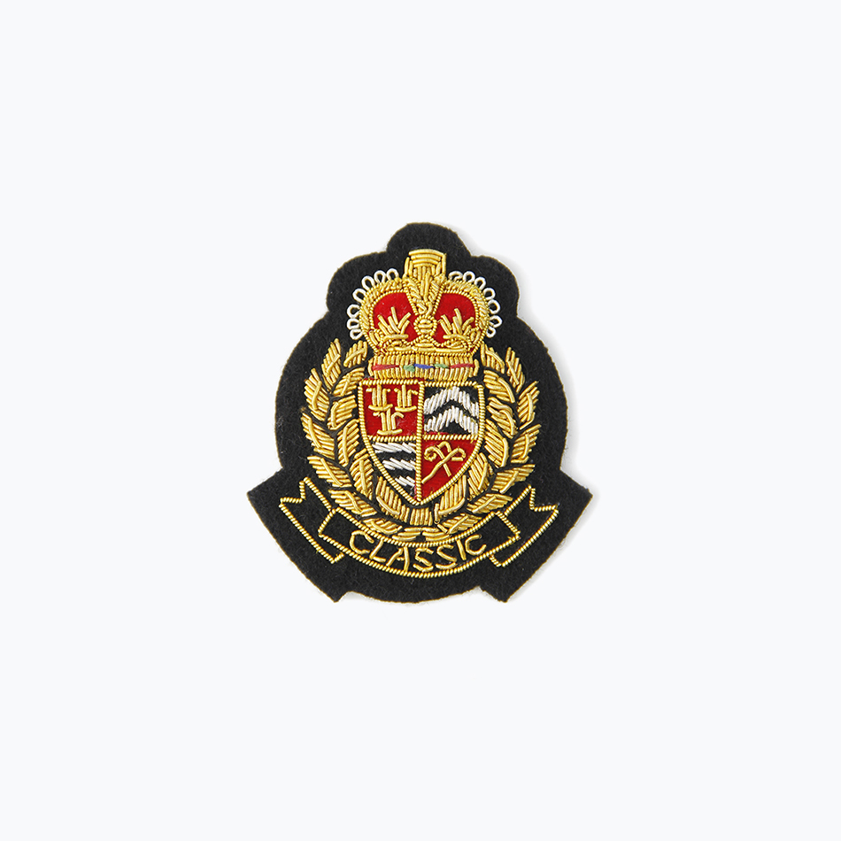 bullion-patches-gallery-0007