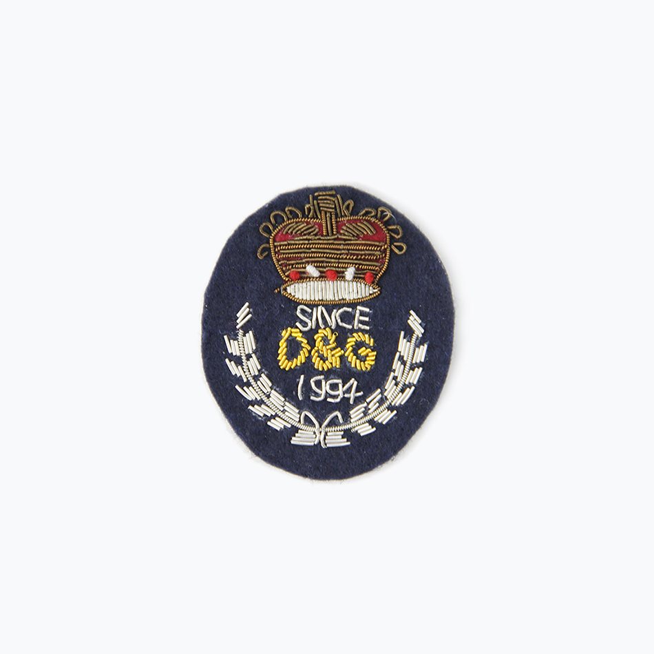 bullion-patches-gallery-0011