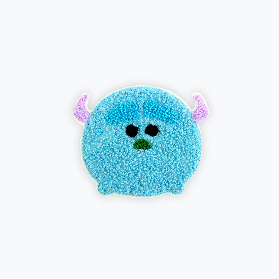 chenille-patches-gallery-0035