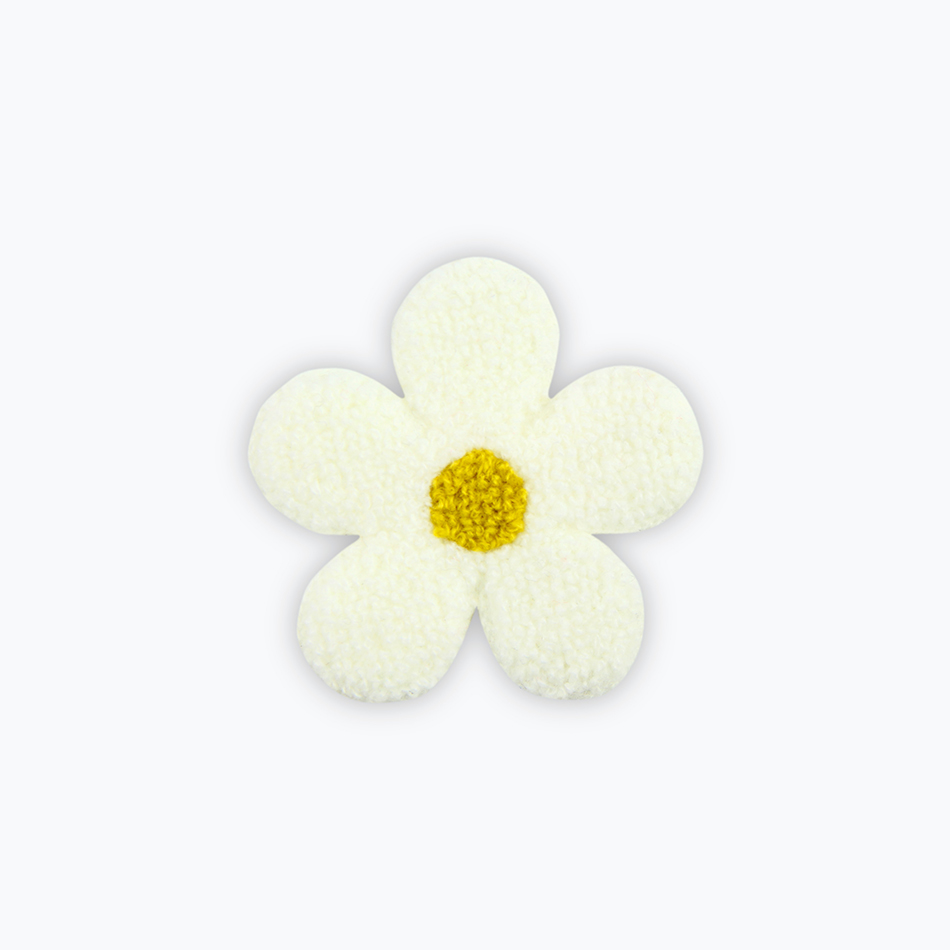 chenille-patches-gallery-0037