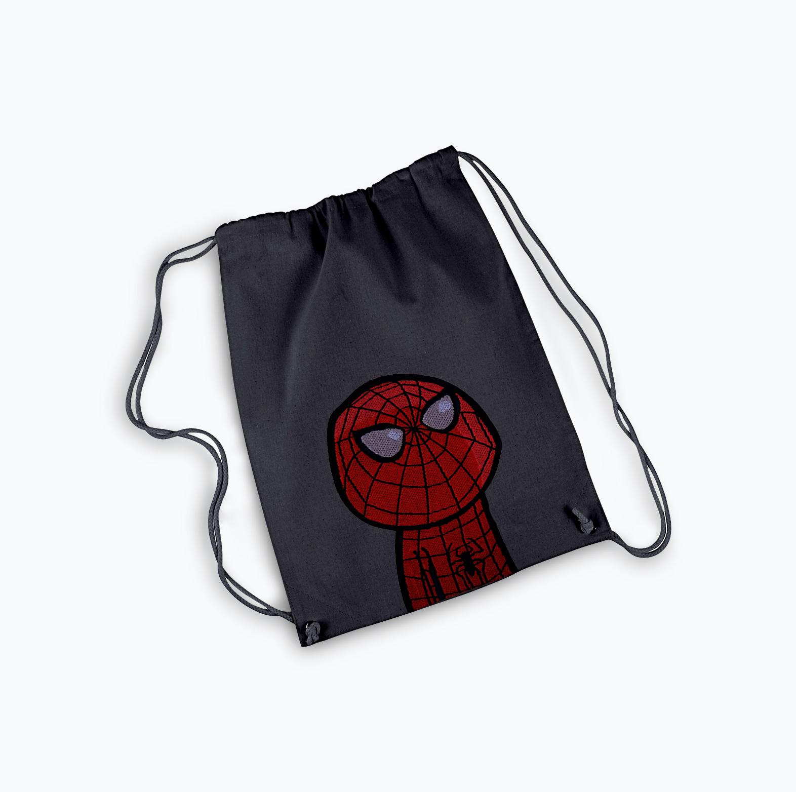 drawstring-bags-sku--ab-8875