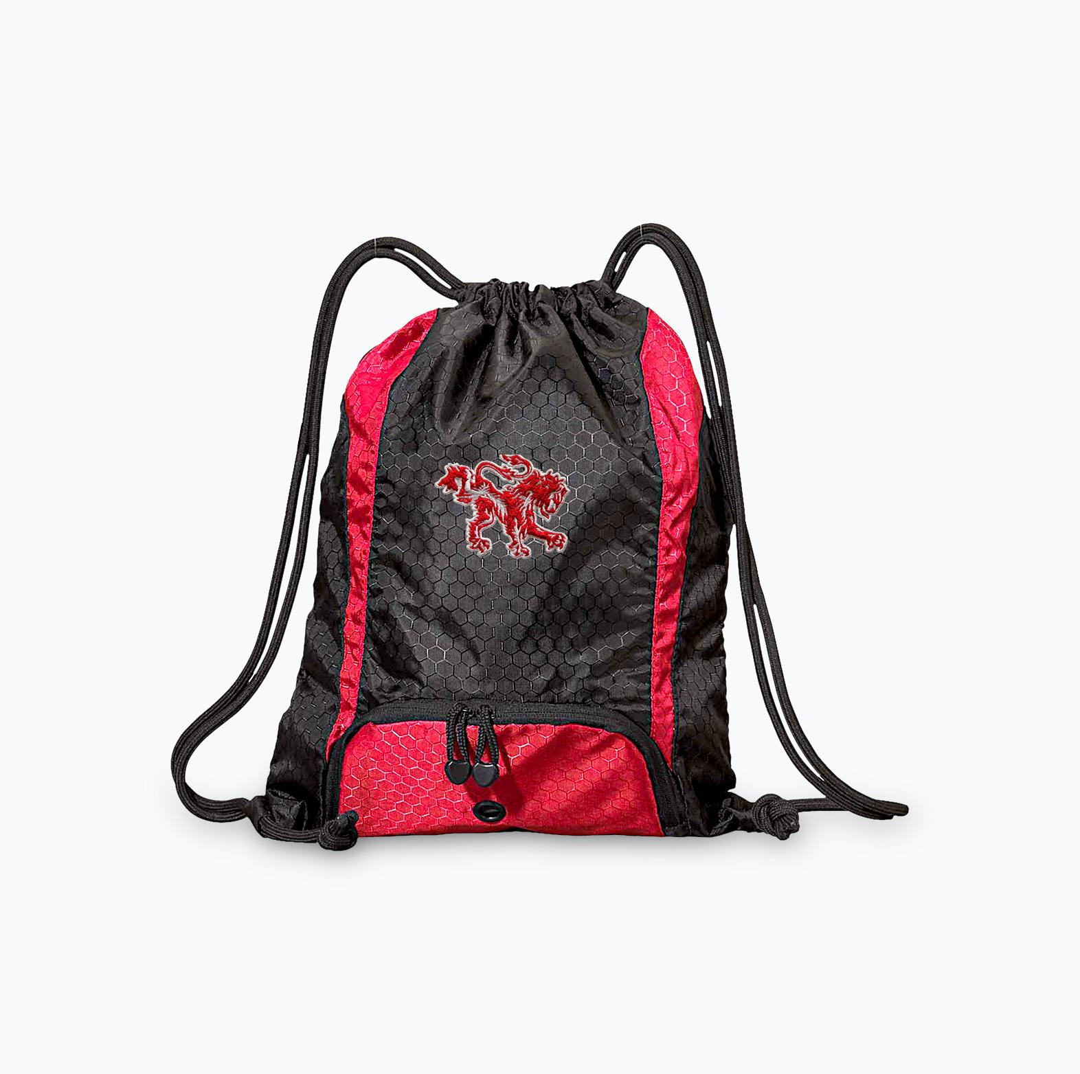 drawstring-bags-sku--ab-8890