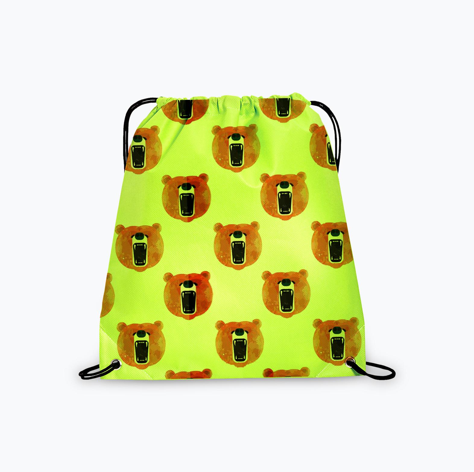 drawstring-bags-sku-sm-b157