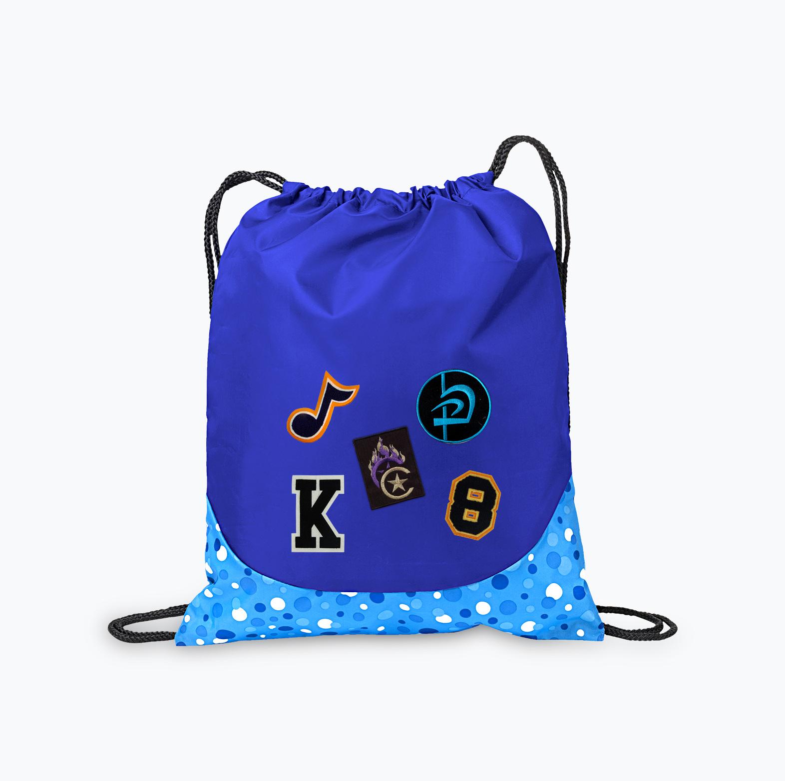 drawstring-bags-sku-sm-bg612