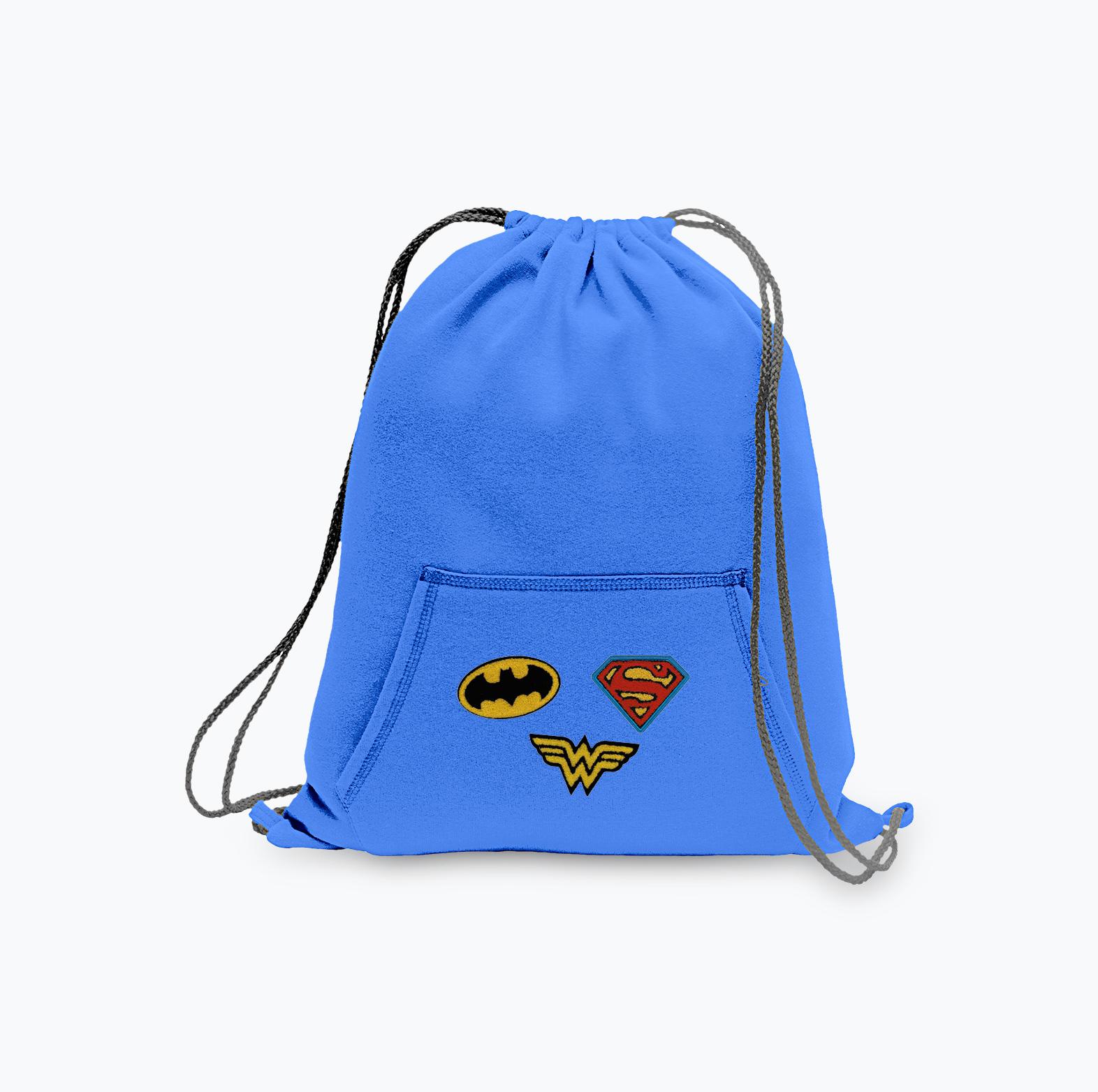 drawstring-bags-sku-sm-bg614