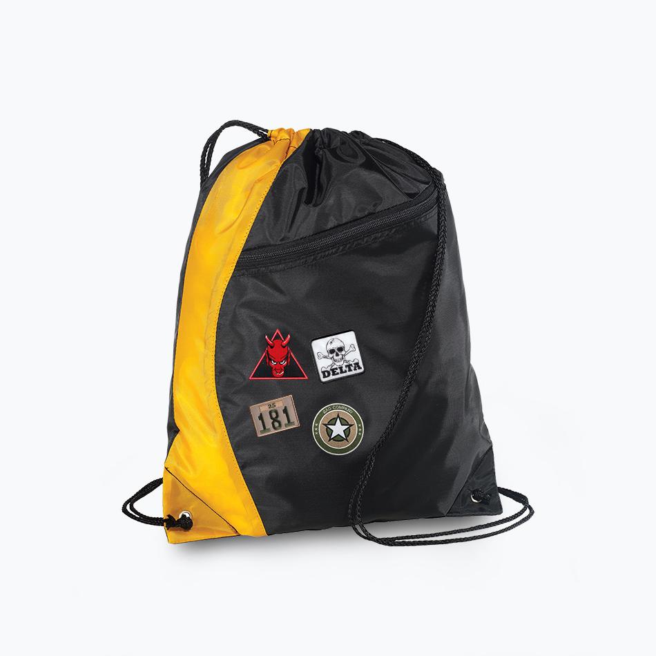 drawstring-bags-sku-sm-bg80 (1)