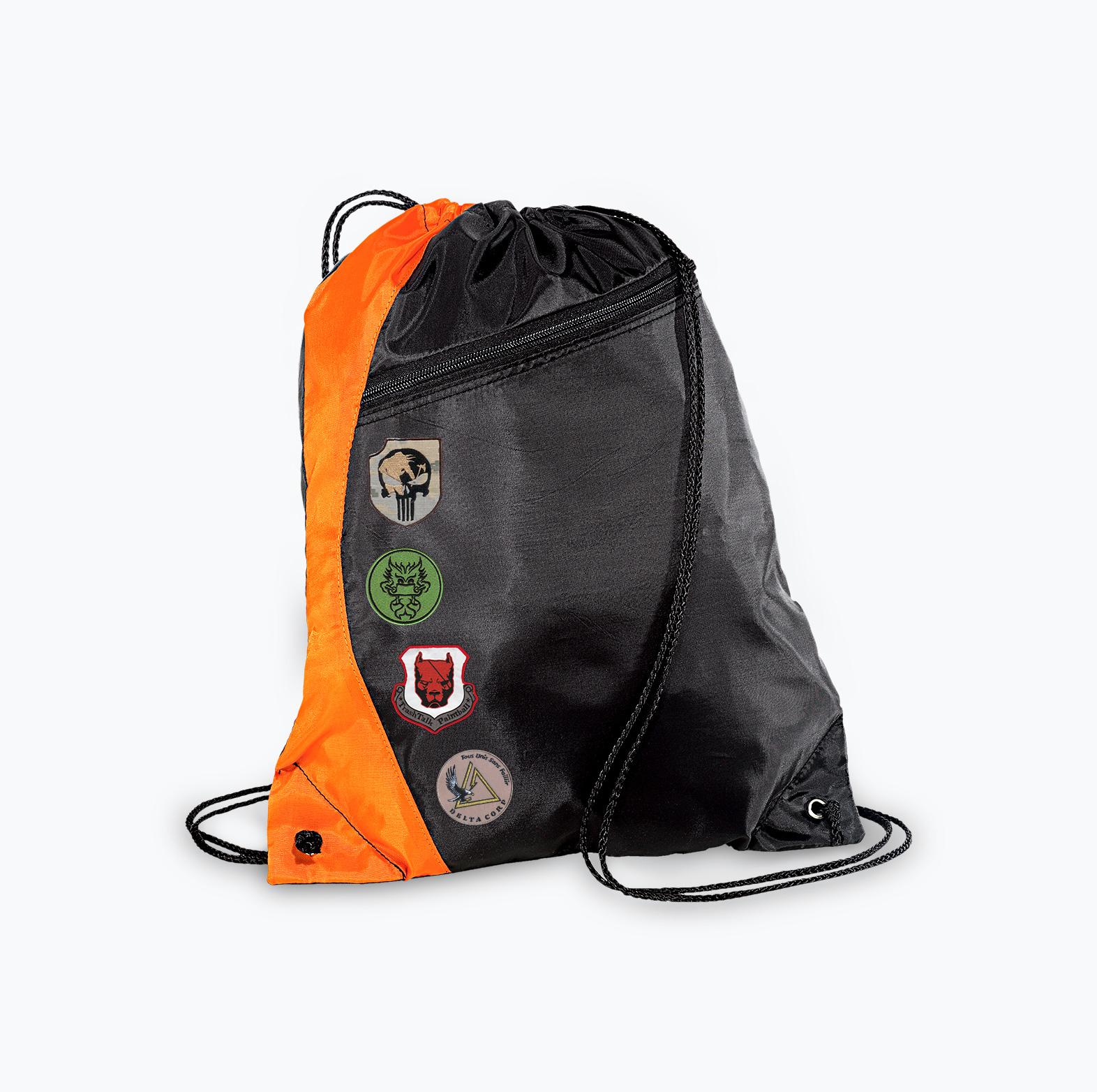 drawstring-bags-sku-sm-bg80