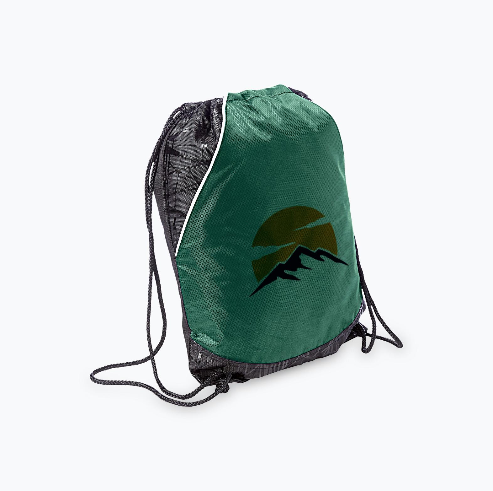 drawstring-bags-sku-sm-bst600