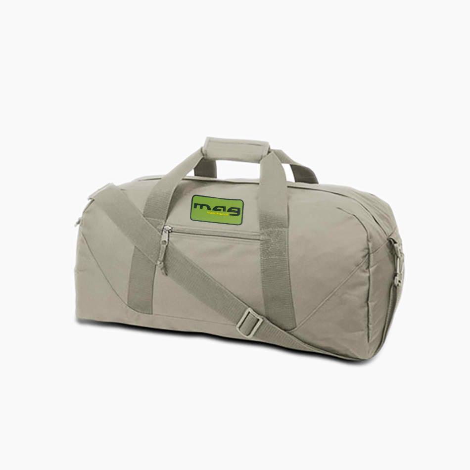 duffel-bags-sku-ab-8806