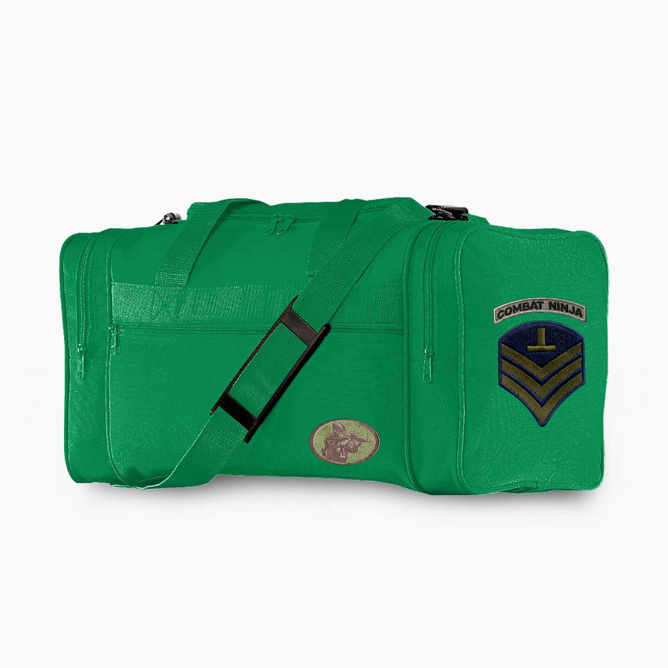 duffel-bags-sku-as-417