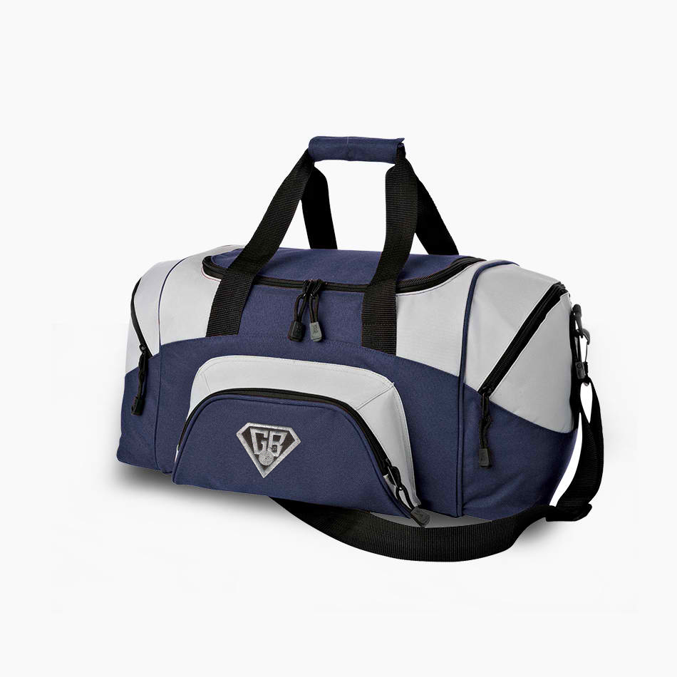 duffel-bags-sku-sm-bg990s