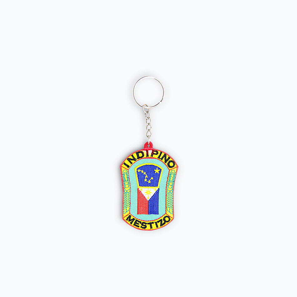 embroidered-keychains-gallery-0014