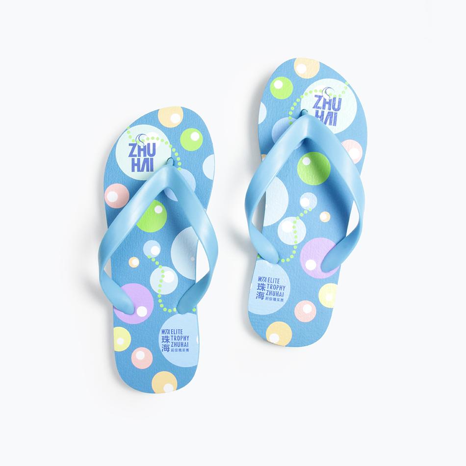 flip-flops-gallery-0002