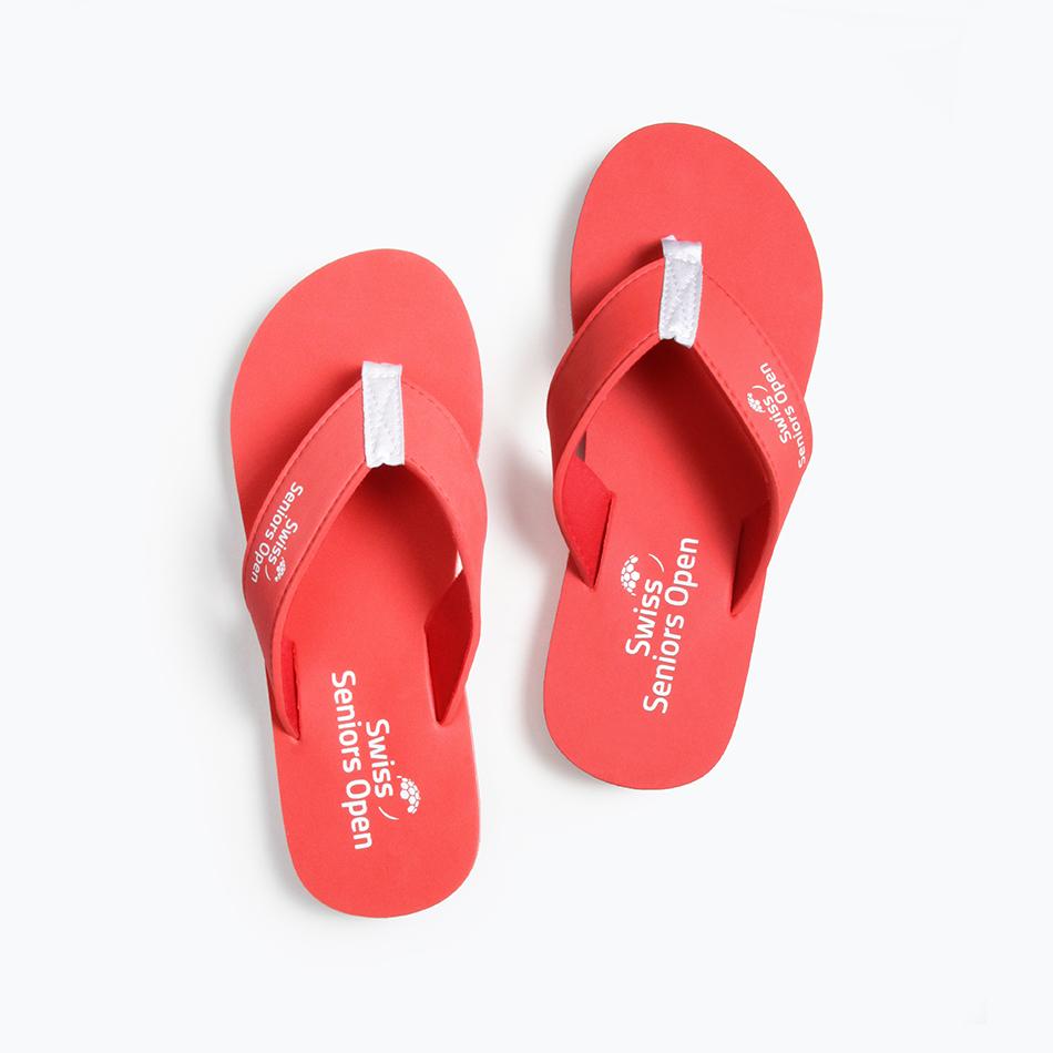 flip-flops-gallery-0003