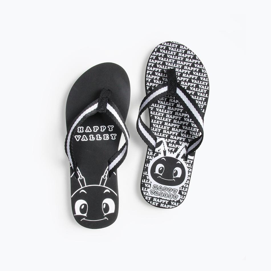 flip-flops-gallery-0005