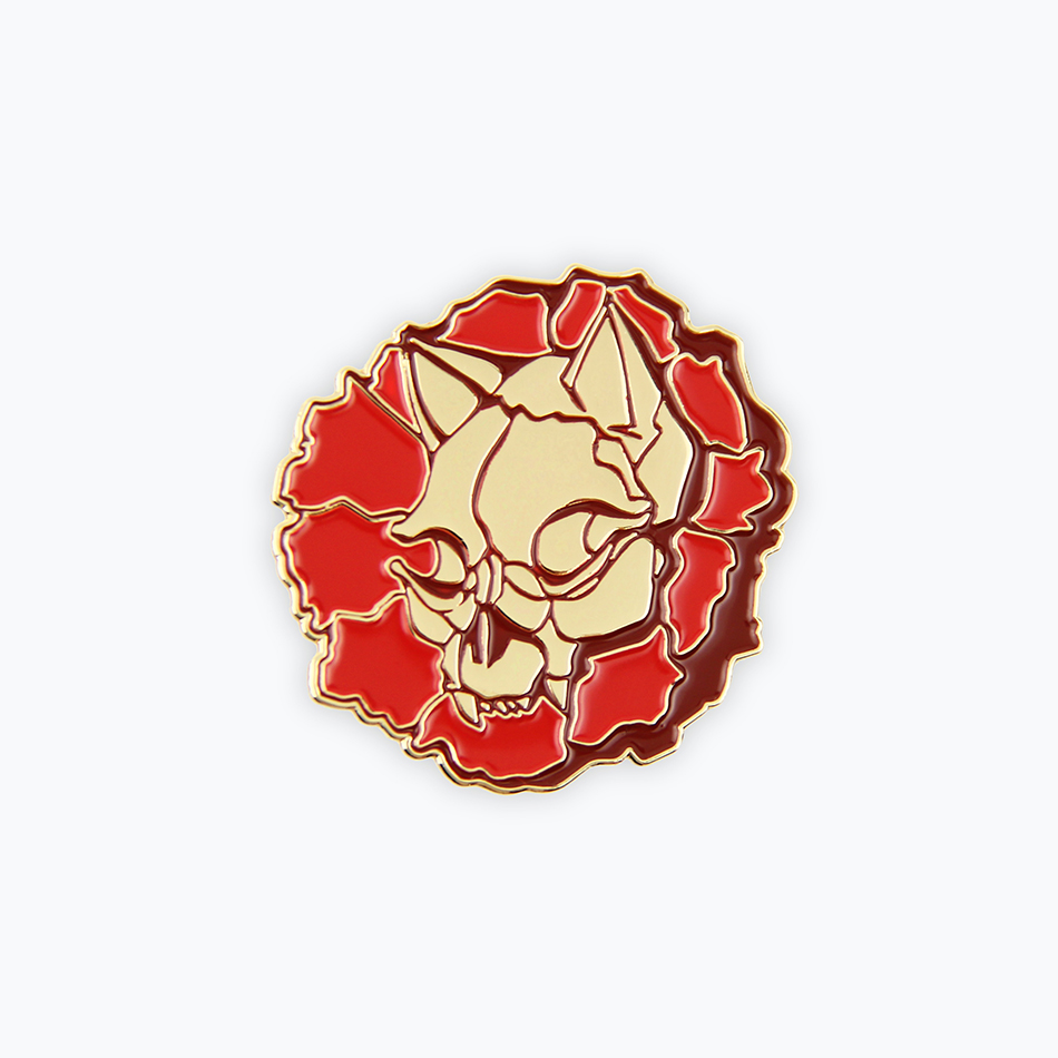 lapel-pins-gallery-0076(1)