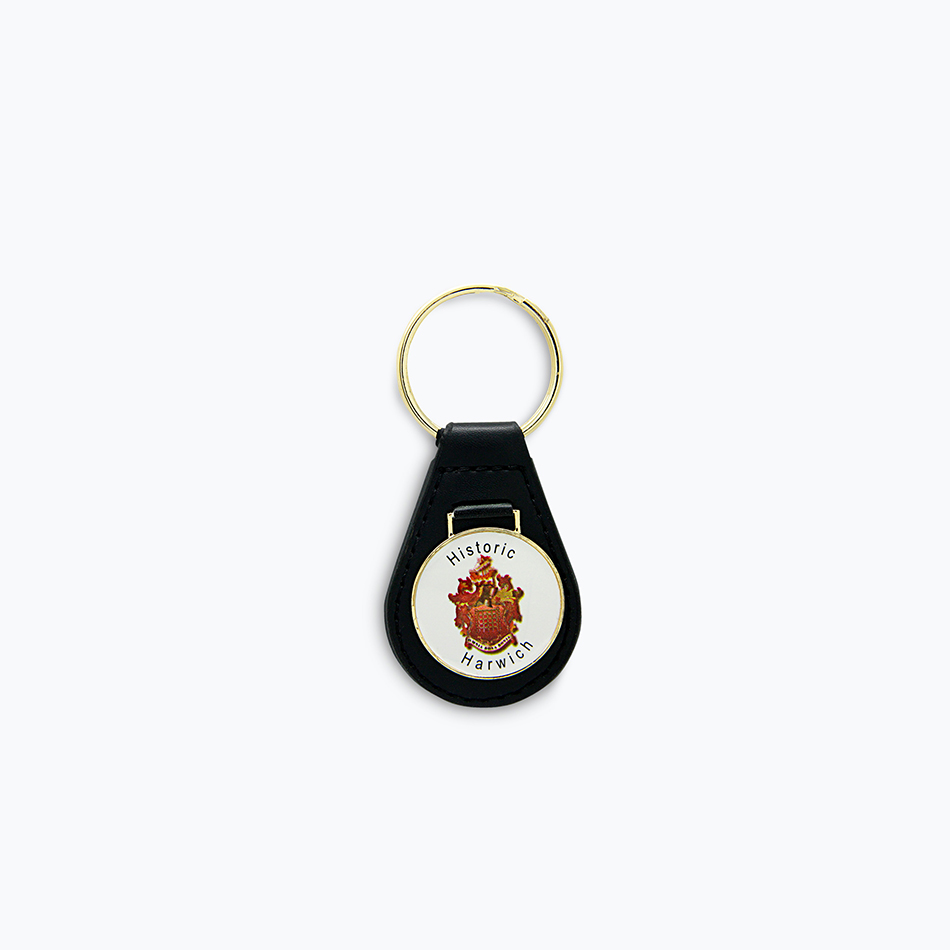 metal-keychains-gallery-0002