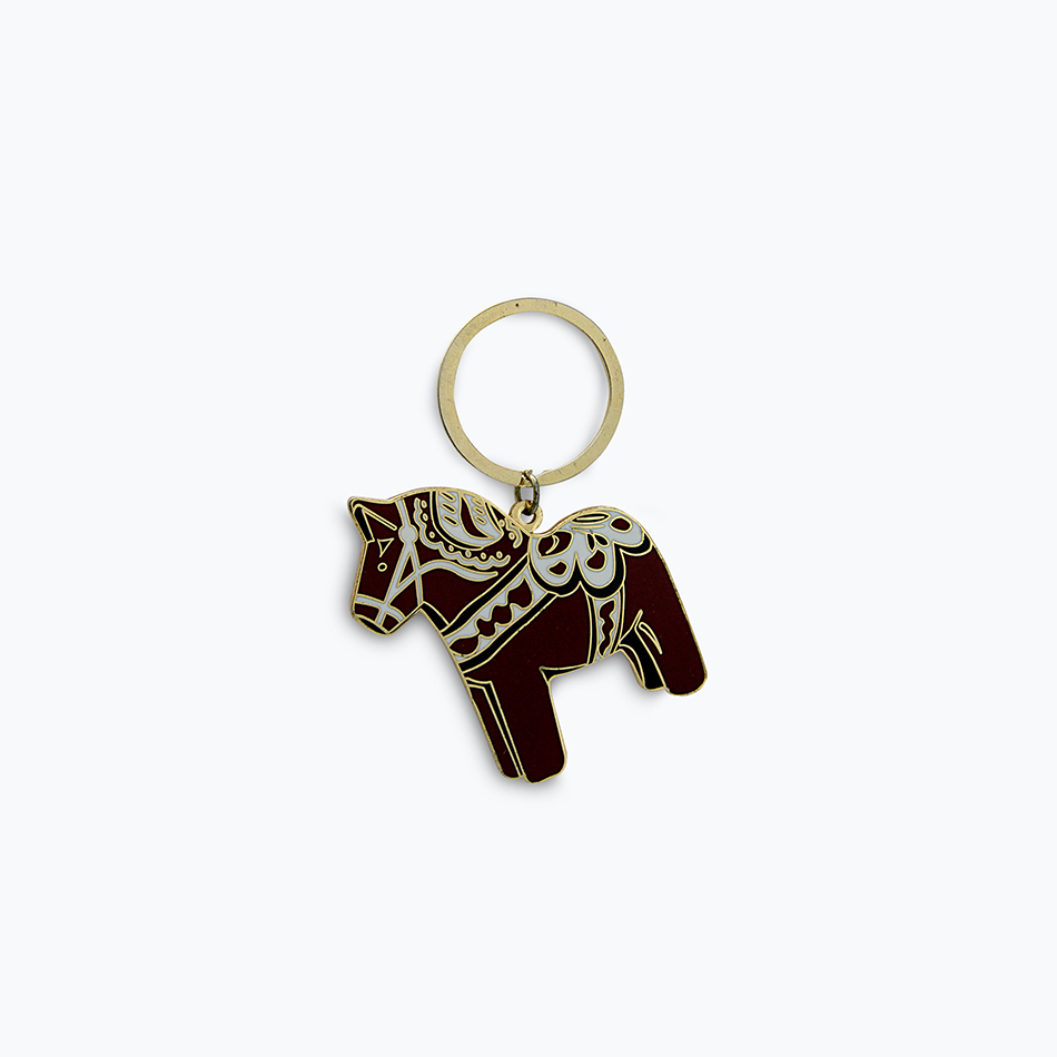 metal-keychains-gallery-0003