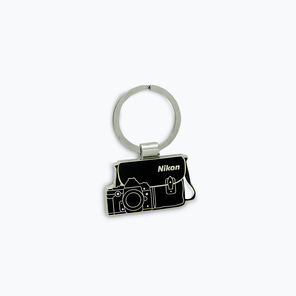 metal-keychains-gallery-0005