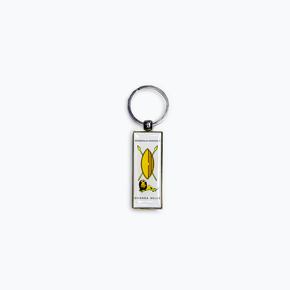 metal-keychains-gallery-0008