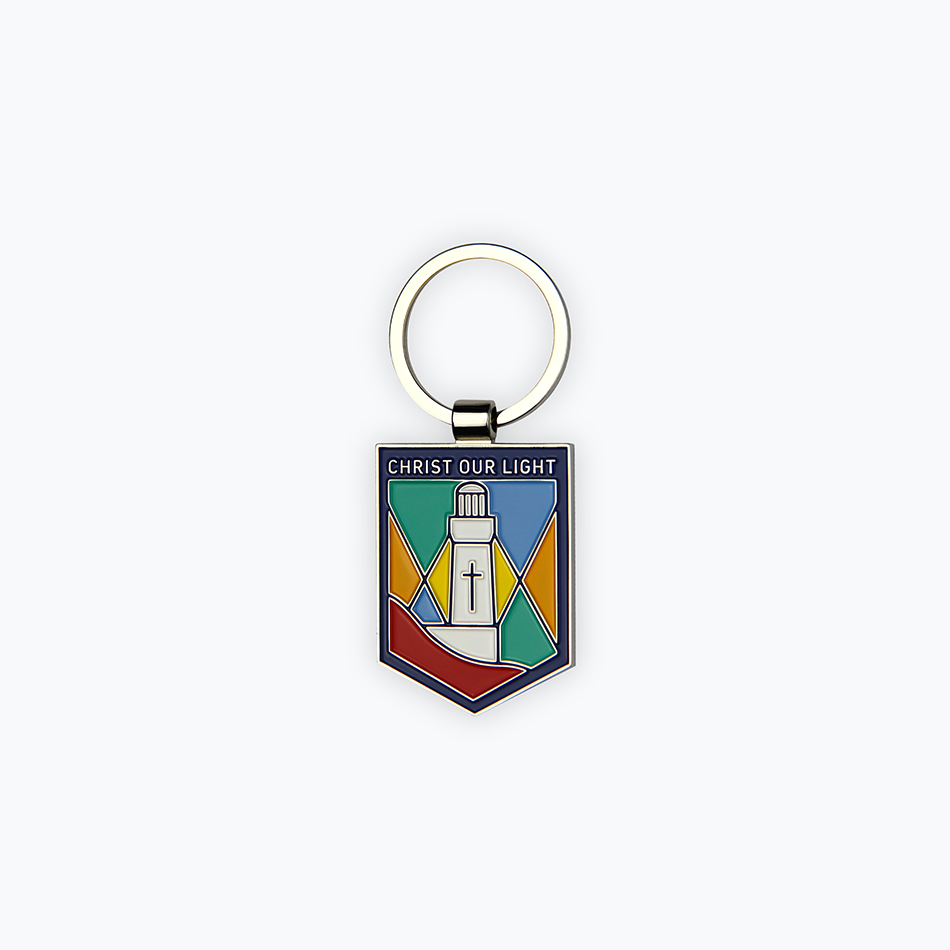 metal-keychains-gallery-0013