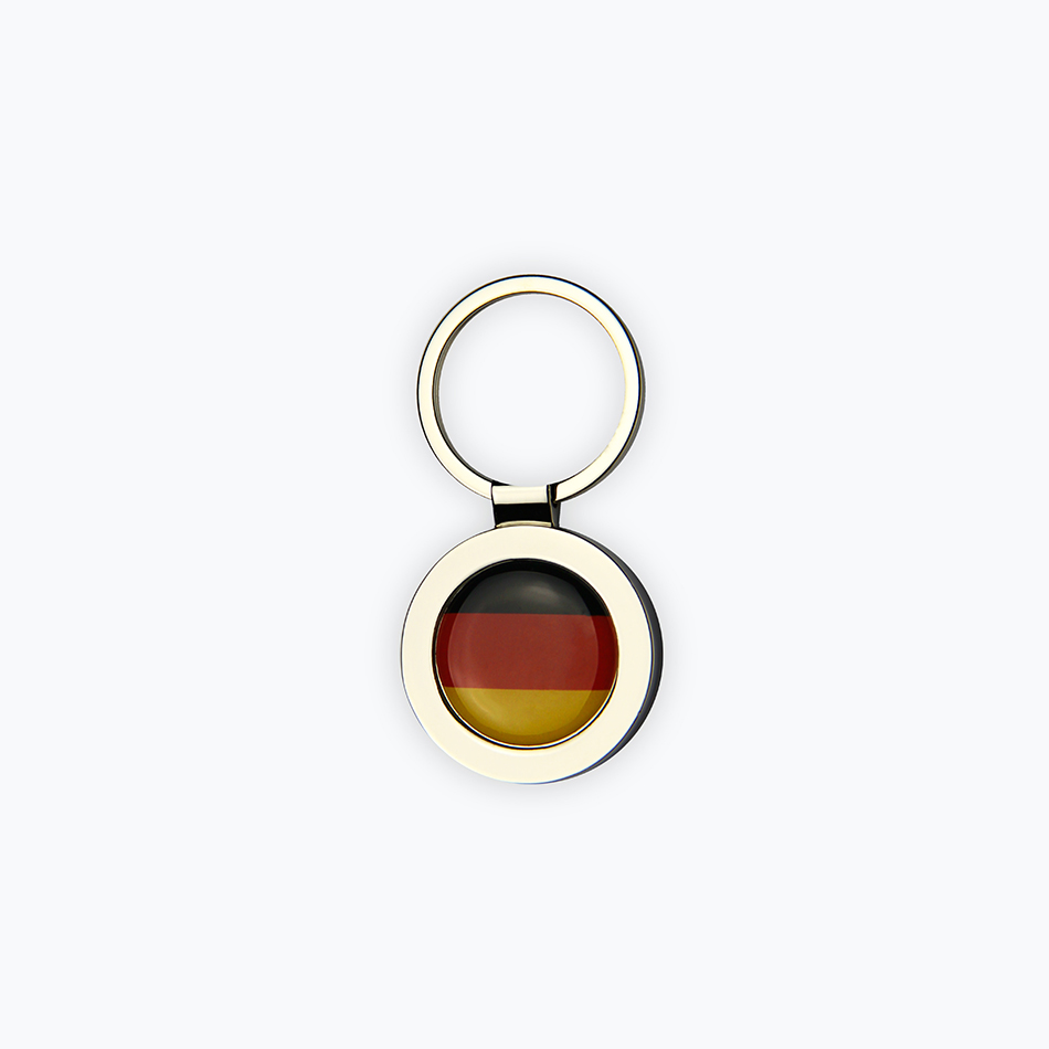 metal-keychains-gallery-0016