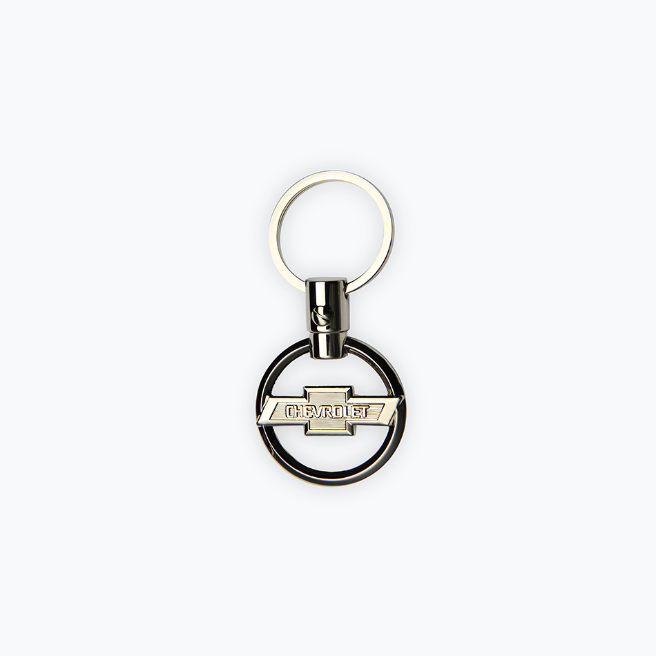 metal-keychains-gallery-0018