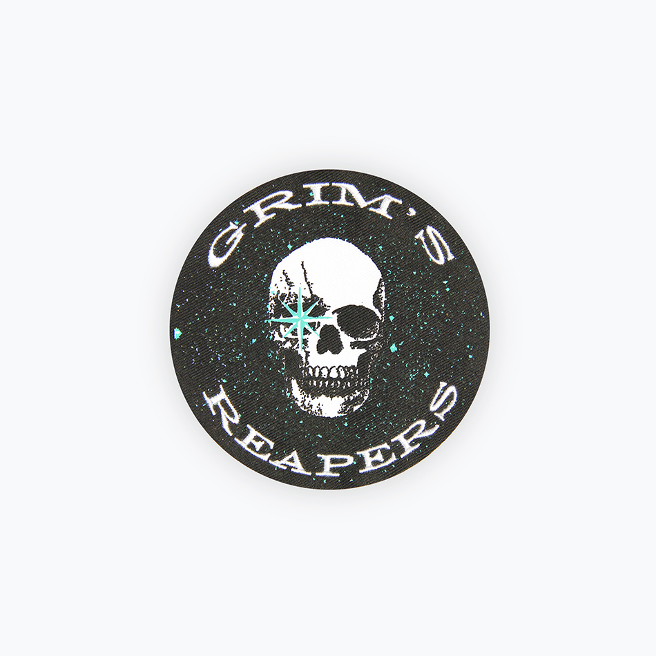 printed-patches-and-labels-gallery-0057