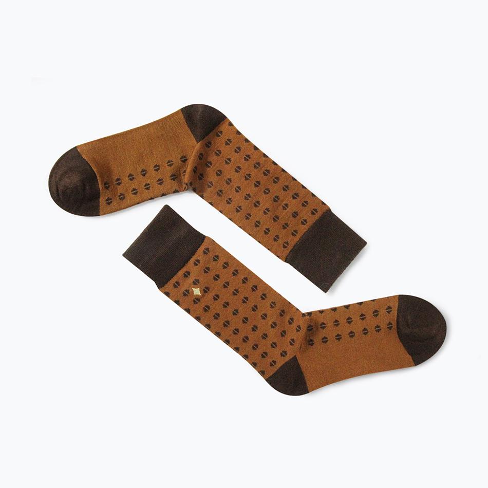 socks-gallery-0001