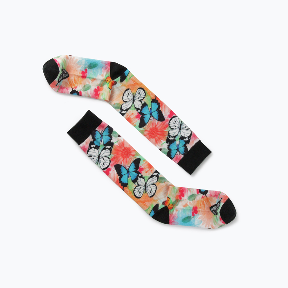 socks-gallery-0005
