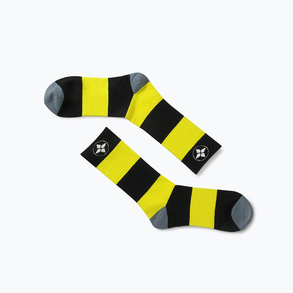socks-gallery-0011