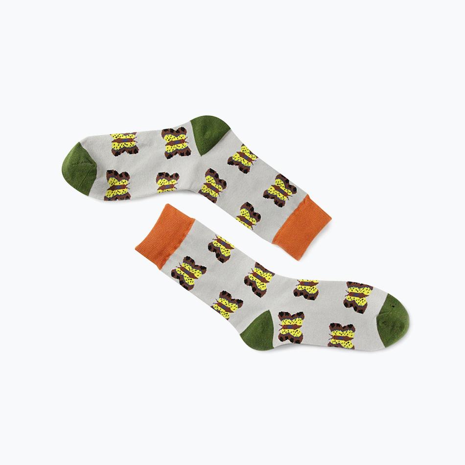 socks-gallery-0017