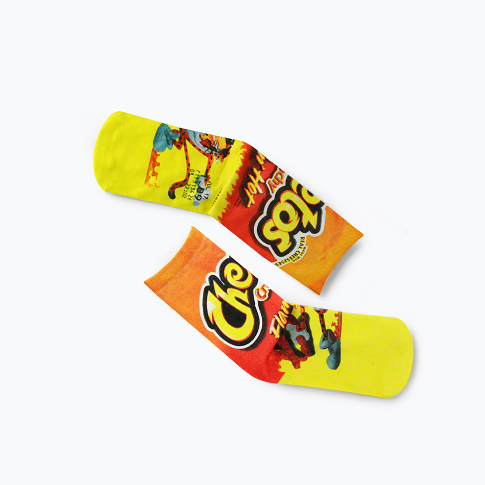 socks-gallery-0018