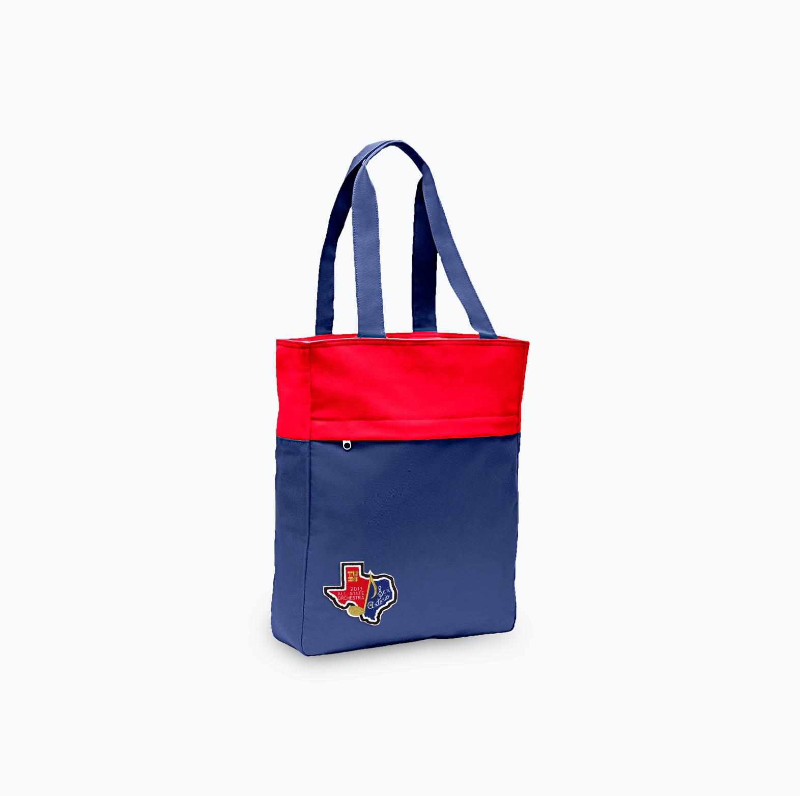 tote-bags-sku-bg404(1)