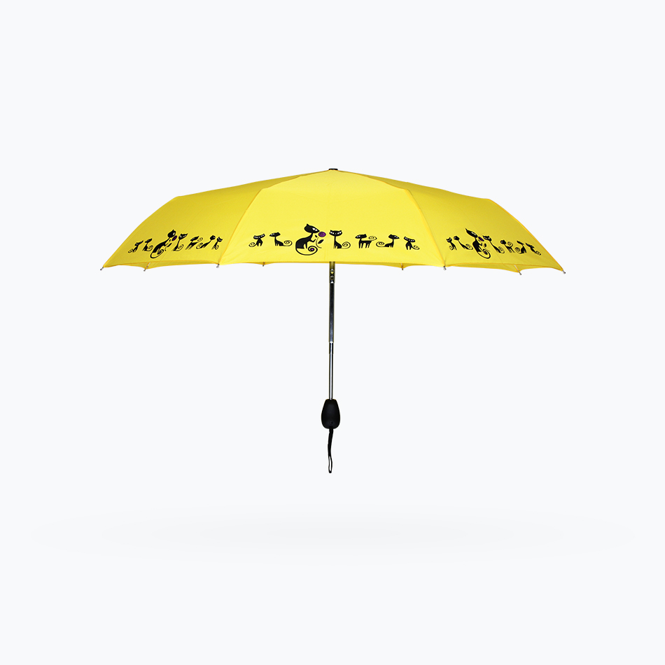 umbrellas-gallery-0002