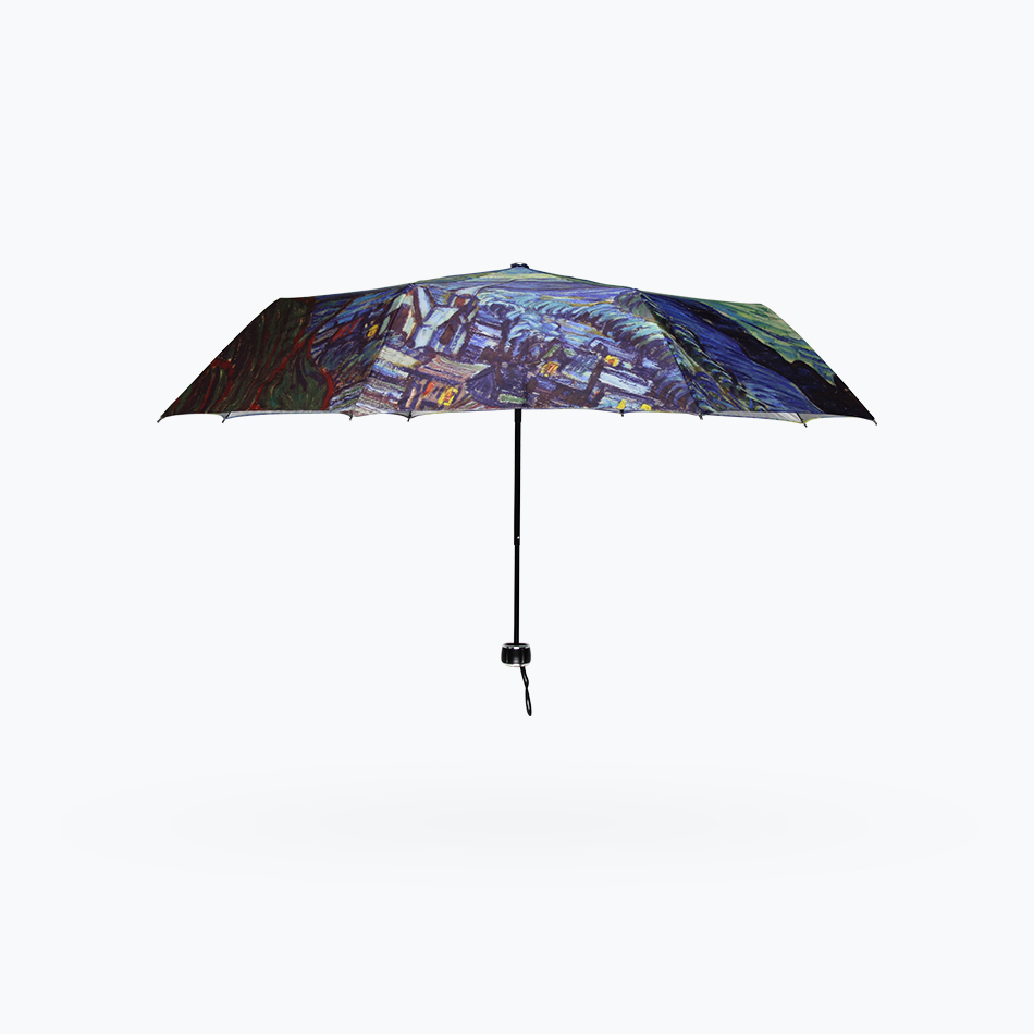 umbrellas-gallery-0005