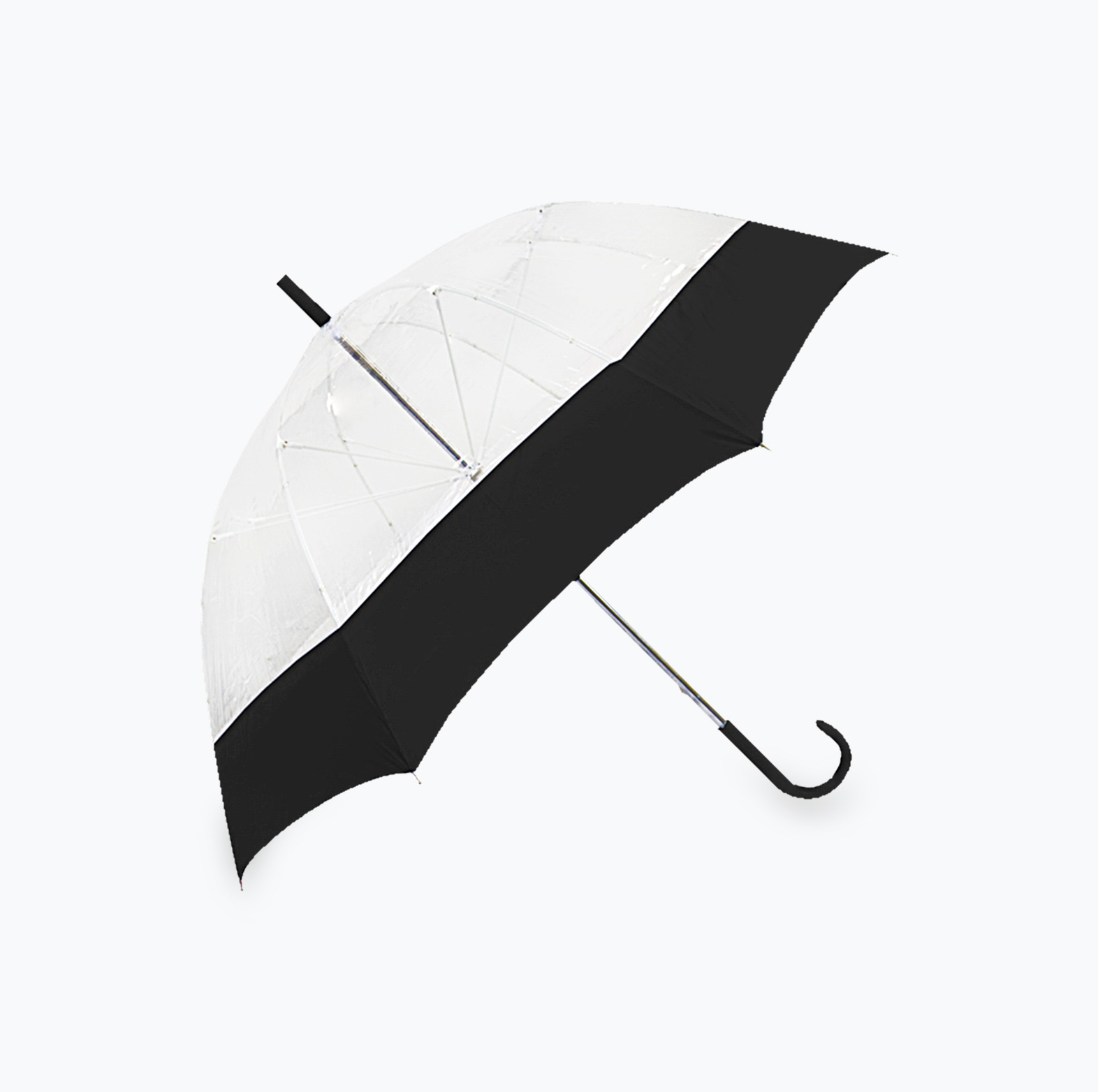umbrellas-sku-120bub