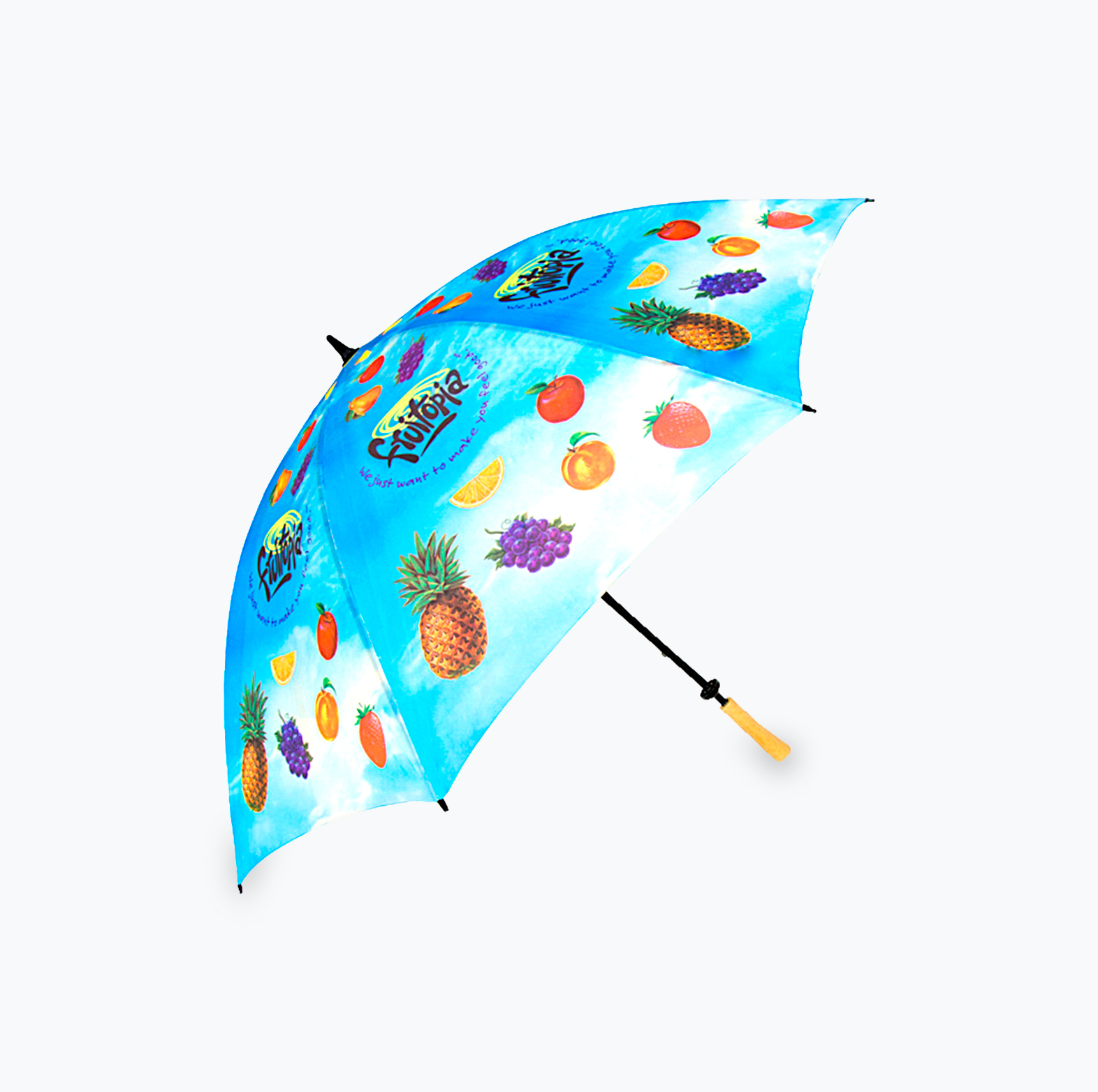 umbrellas-sku-62afg