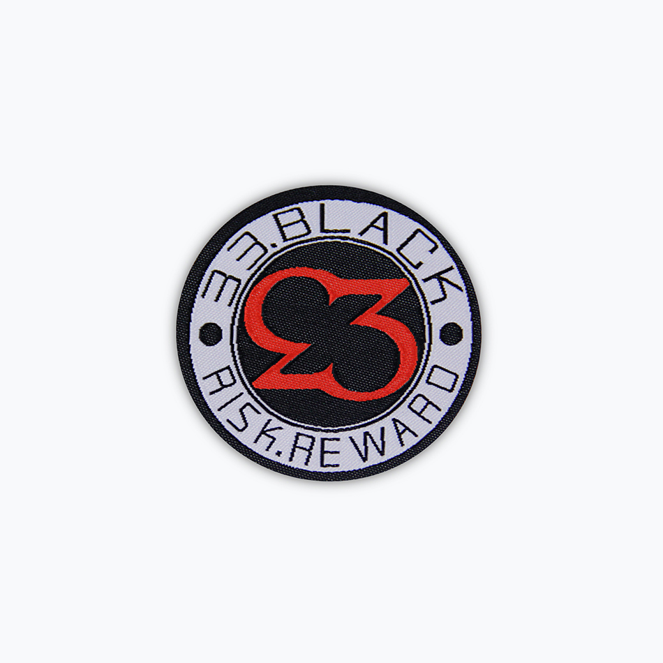 woven-patches-gallery-0045(1)
