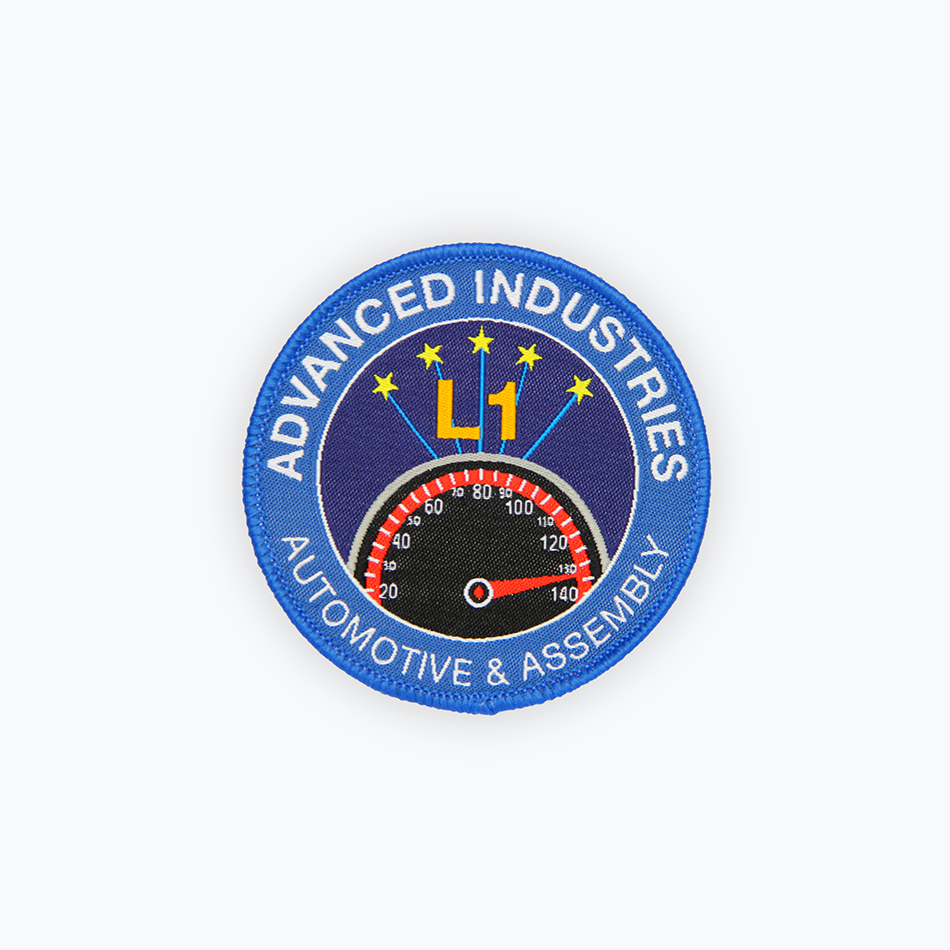 woven-patches-gallery-0049(1)