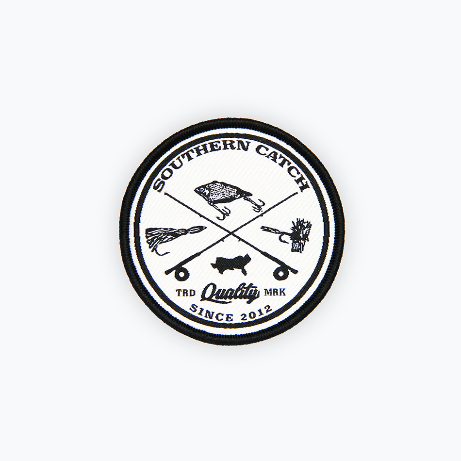 woven-patches-gallery-0051(1)