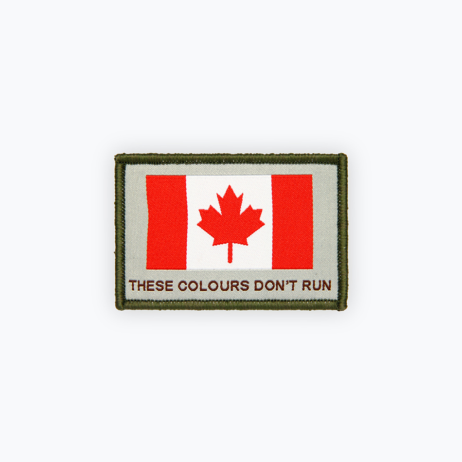 woven-patches-gallery-0058(1)