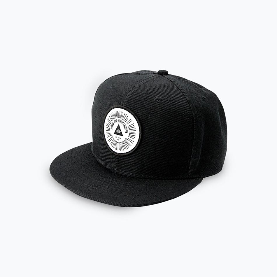 caps-gallery-0006