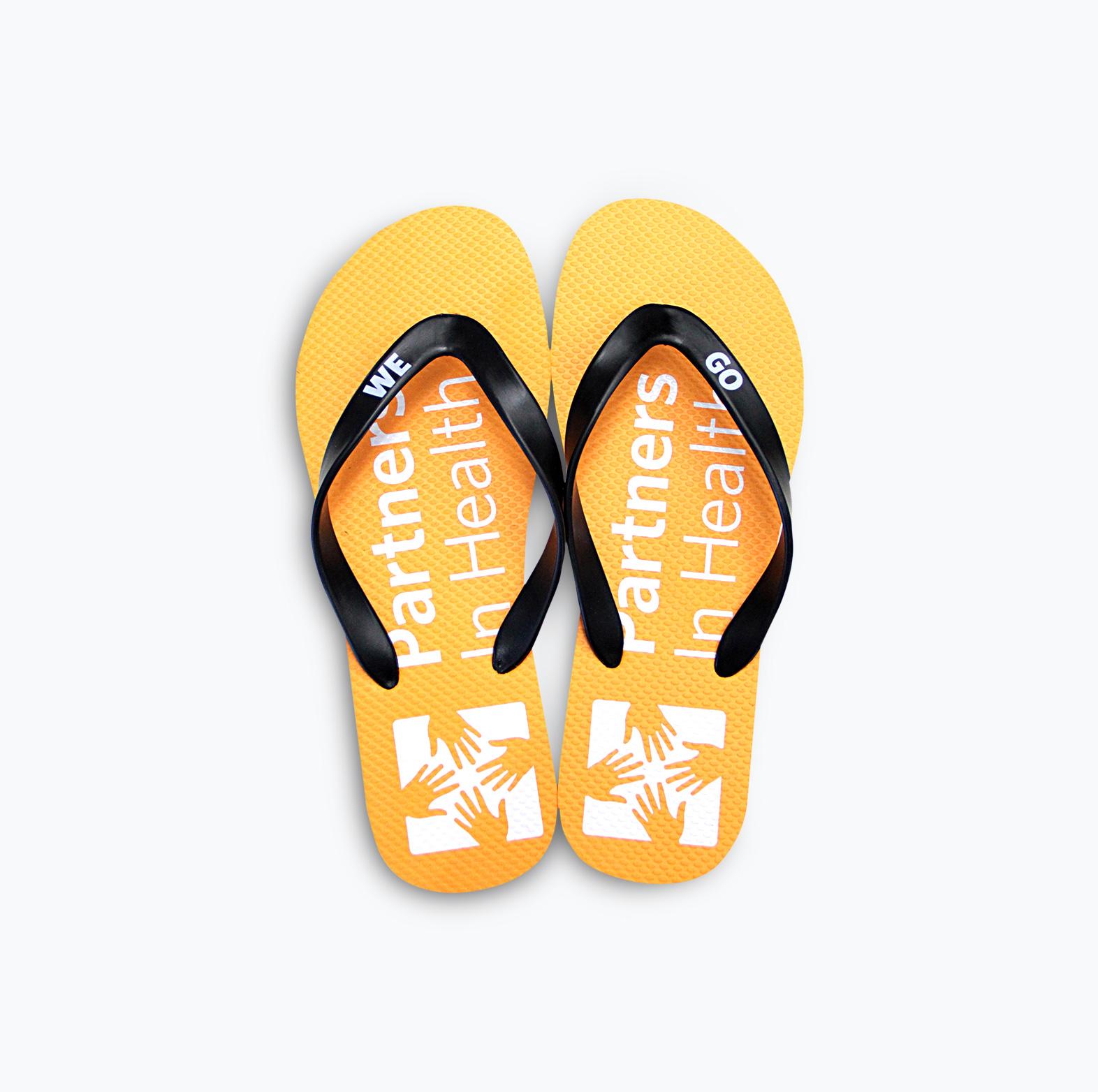 flip-flops-gallery-0106