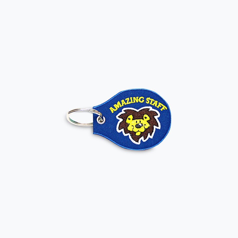 embroidered-keychains-gallery-0009