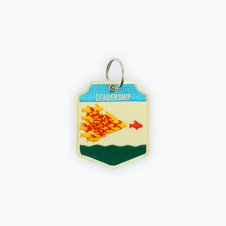 embroidered-keychains-gallery-0025